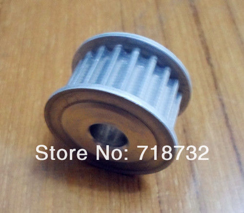 HTD5M timing belt pulley 20 tooth 15mm width 10mm bore and 800mm length closed timing belt<br><br>Aliexpress
