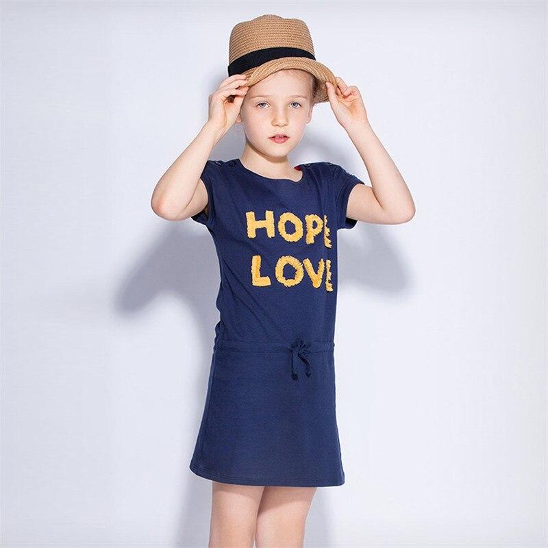 cotton girl dress 4 (11)3
