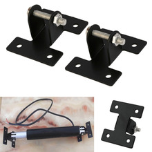 Mounting Brackets Link For DC12V/24V Heavy Duty Linear Actuator Motors