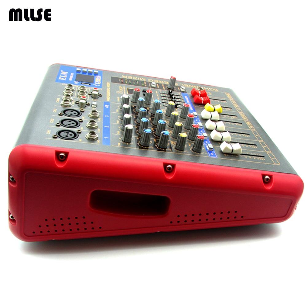 audio-mixer- PMR506 (2)