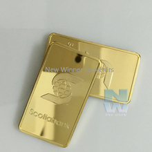 Valcambi Suisse Scotiabank 1 OZ fine Gold Switzerland bullion gold bar Canada Bullion gold bullion bar coin