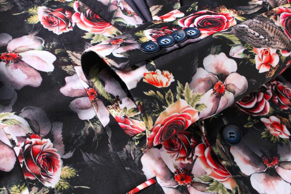 men floral suits (38)