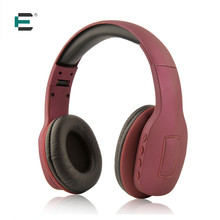 ET Bluetooth Headphone Active Noise Cancelling ANC Wireless With MIC Stereo Bass Headset For Computer Samaung iPhone Xiaomi(China)