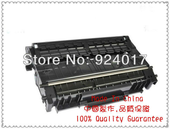 Drum Unit For Brother HL-2140 HL-2150N HL-2170W Printer,For Brother DR360 DR2100 DR-360 DR-2100 Image Drum Unit,For Brother 2140<br><br>Aliexpress