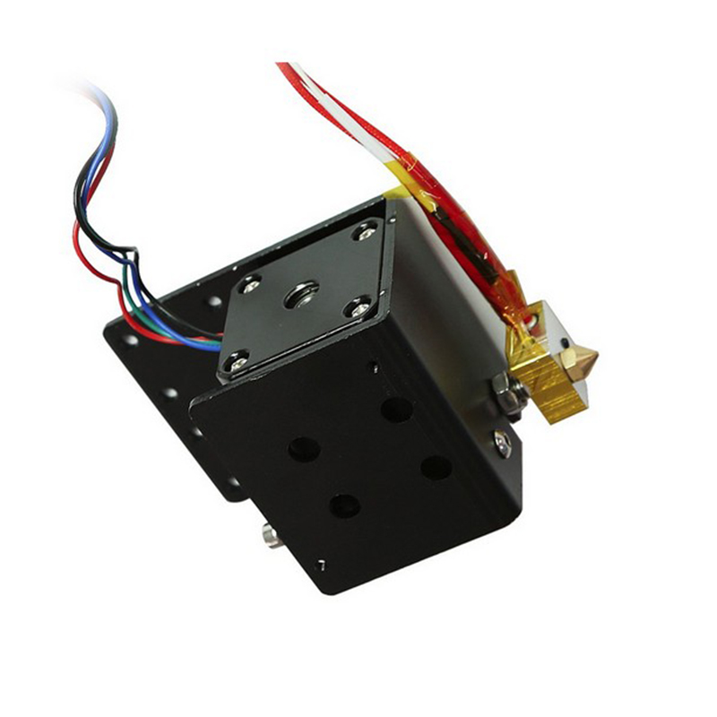 3D-Printer-Part-of-Head-MK8-Extruder-Motor-Kit-J-head-Hotend-Nozzle-Feed-Inlet-Diameter.jpg_50x50