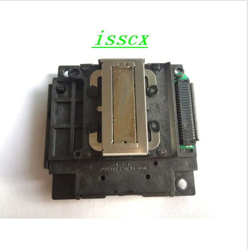 FA04010 Print head For Epson L300 L360 L310 L351 L353 L375 L550 L551 L120 L210<br>