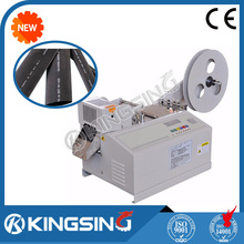 KS-C420 (220V) Ecnomic And Efficient Tube Cutting Machine + Free Shipping by DHL air express (door to door service)(China)