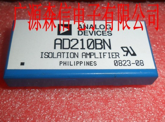 AD210BN new &amp; original in stock<br>