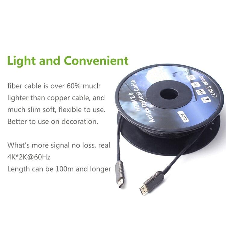 hdmi 2.0 fiber cable (4)