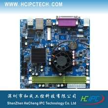 HCIPC M431-1 ITX-HCM35X21A,E350 ITX Motherboard,Mini ITX Motherboard(China)