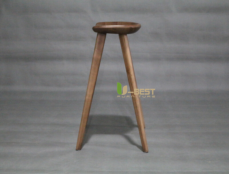 u-best furniture bar chair counter stool kitchen stool (4)