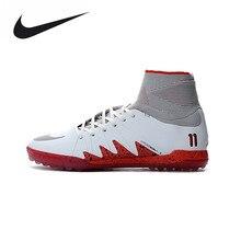 NIKE AIR JORDAN HYPERVENOMX PROXIMO NJR IC Indoor Lawn High Quality Men Football Shoes 820118-106 39-45