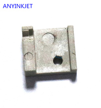 compatible for Hitachi printer connector fixed block PC1636(China)