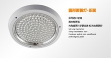 FREE SHIPPING LED Ceiling light 30W  40% OFF Big Discount Retail Home Lighting Kitchen, toilet, balcony, corridor, aisle