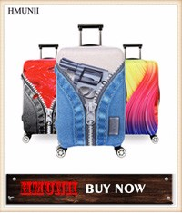 HMUNII-Brand-3D-Luggage-Protective-Cover-For-18-to-32-inch-Trolley-suitcase-Elastic-Dust-Bags.jpg_200x200