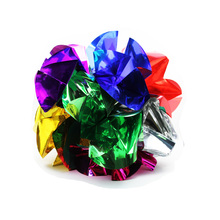 Small Appearing Ball Flower (diameter:14cm) Magic Tricks/Props /Toys / tools Magia Show Retail Email Video To You 82138(China)