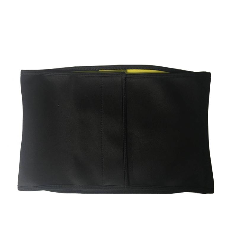 Hot Shapers Waist Trainer Waist Cincher Corset Postpartum Tummy Belly Slimming Belt Modeling Strap Body Slim Shapewear Underwear 7