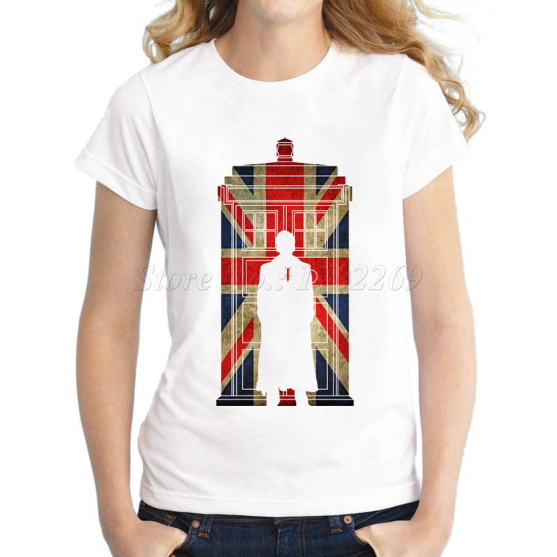 Printed t shirts uk