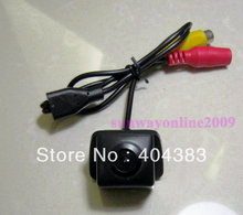 HD!!!SONY CCD Chip Sensor Car Rear View Reverse Backup CAMERA for Toyota Prius 06-10/ Camry 09 10/ Aurion 06-11(China)