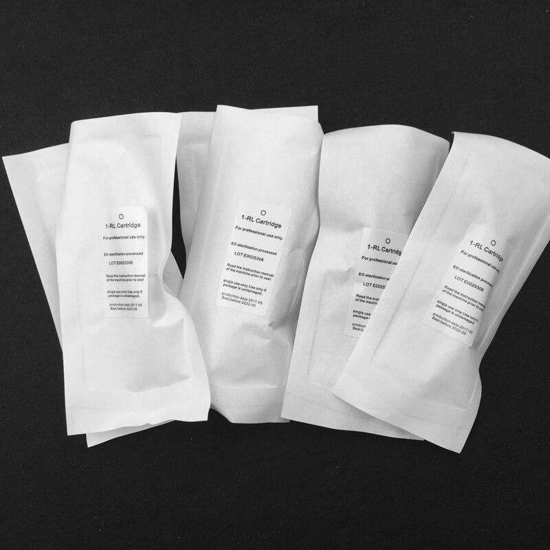 nouveau-permanent-makeup-machine-needles-1RL-3