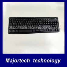 Logitech K270 Wireless Keyboard with Durable UV-coated Keys slim Keyboard computer keyboard