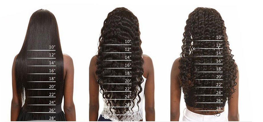lace front human hair wigs human hair wigs 13x4 lace frontal wig wigs for black women wigs for women lace front wig short human hair wigs human hair wig short wigs for black women lace front wig human hair human lace front wigs