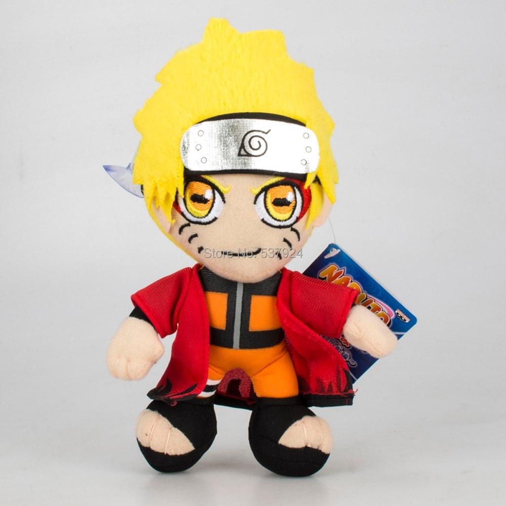 Uzumaki Naruto fairy