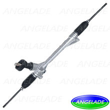 Steering Gear VW JettaSantana 2013 Car Suspension Power Steering Rack and Pinion Assembly Car Accessories Automobiles 62D419063(China)