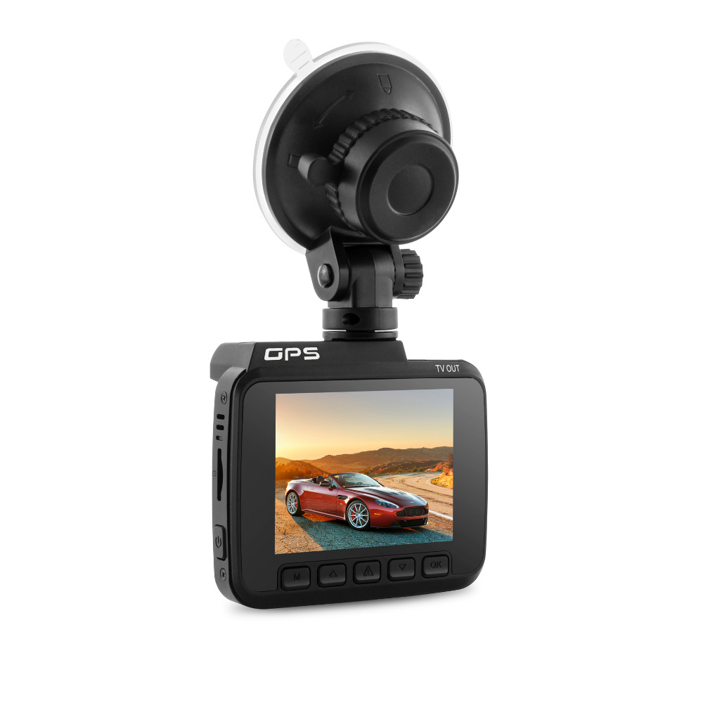 QUIDUX-4K-Resolution-Super-HD-Car-DVR-2160P-Video-Recorder-Novatek-96660-GPS-Logger-Camera-Camcorder (2)