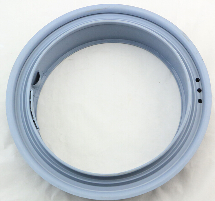 used or refurbished washing machine seal wm1650 2185 2205<br><br>Aliexpress