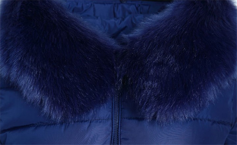 female jackets for winter (16)