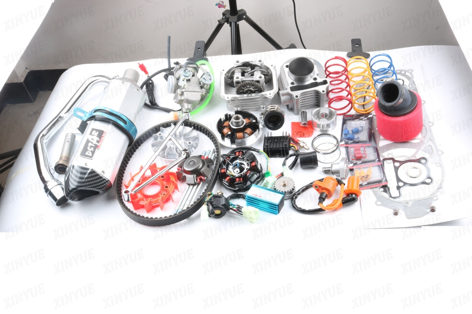 motorcycle parts-(16)