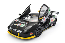 Bburago 1:24 Classic alloy factory supercar model Racing Models Favorites Model