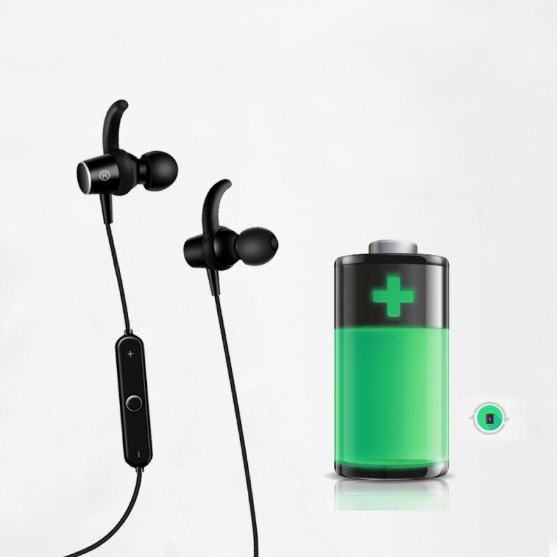 Earphone For Xiaomi Mi A2 A1 Bluetooth Earbuds Sport Running Wireless Headsets Earpieces For Mi 5X 6X Earphones Phone Accessory (16)