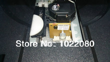 Brand New KSS-213C  /   KSS213C / KSM-213CCM Sony High-end CD Laser Head / Laser Lens  with Out of Warehouses Assembly Mechanism