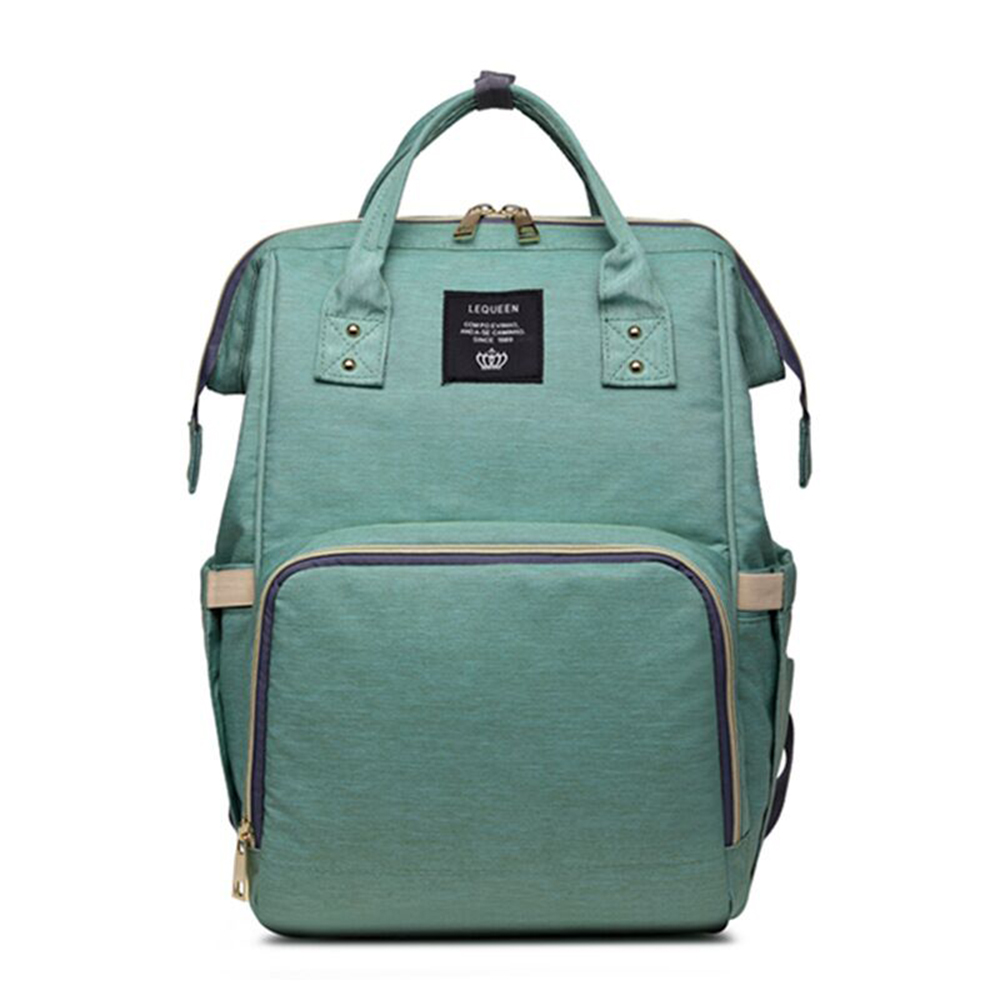 حقيبة اطفال 26