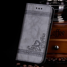 Luxury 7 Plus Leather Case Cover 7 Plus Phone Case Cover High Quality Flip Wallet Cases Holster for Men Women