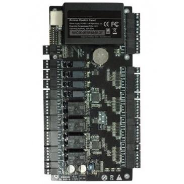 access-door-control-panel-c3-400