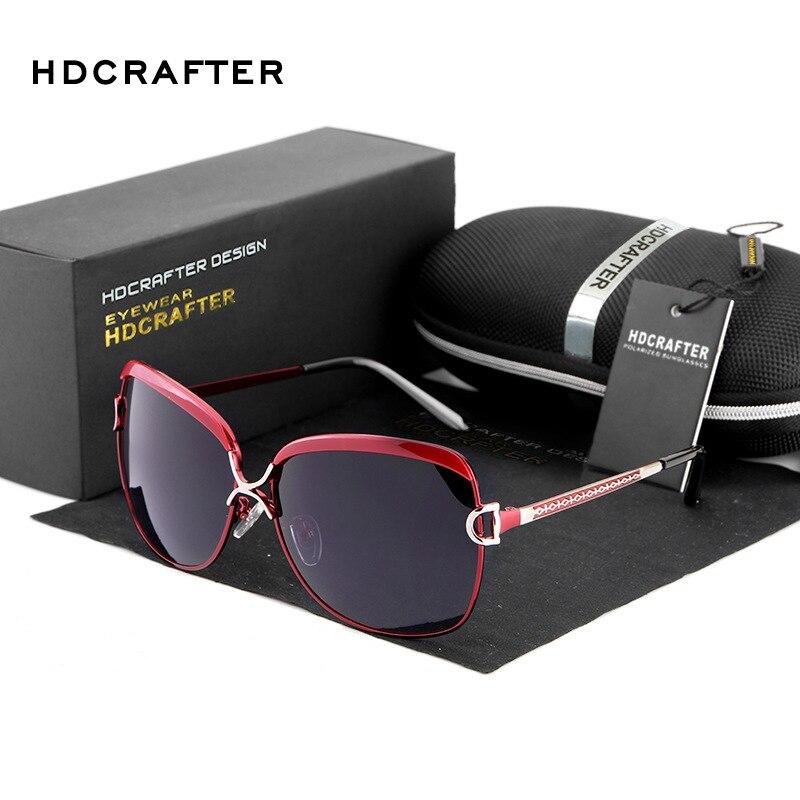 Sunglasses Women Sun Glasses Polarized For Sunglass Retro<br><br>Aliexpress