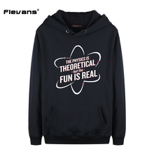 Flevans Men Hoodies Fashion Solid Hoody Spiderman Homecoming Print Sweatshirt Streetwear Long Sleeve Mens Winter Cotton Pullover(China)