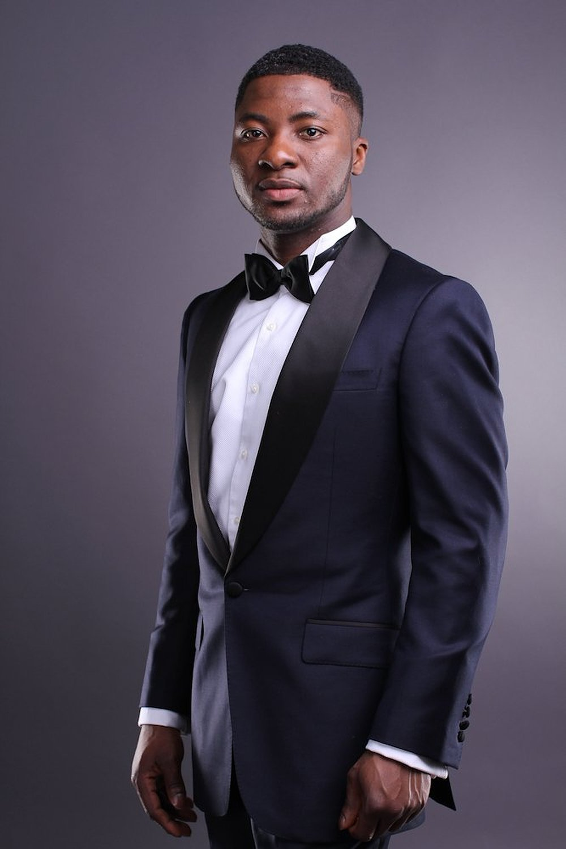 High Quality Tuxedo Suit Wedding-Buy Cheap Tuxedo Suit Wedding ...