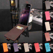 Buy 9 Dreamcatcher Styles Homtom HT17 Case PU Leather Cover Homtom HT17 Pro 5.5 Protective Phone Cases Luxury Flip Skin Bags for $4.85 in AliExpress store