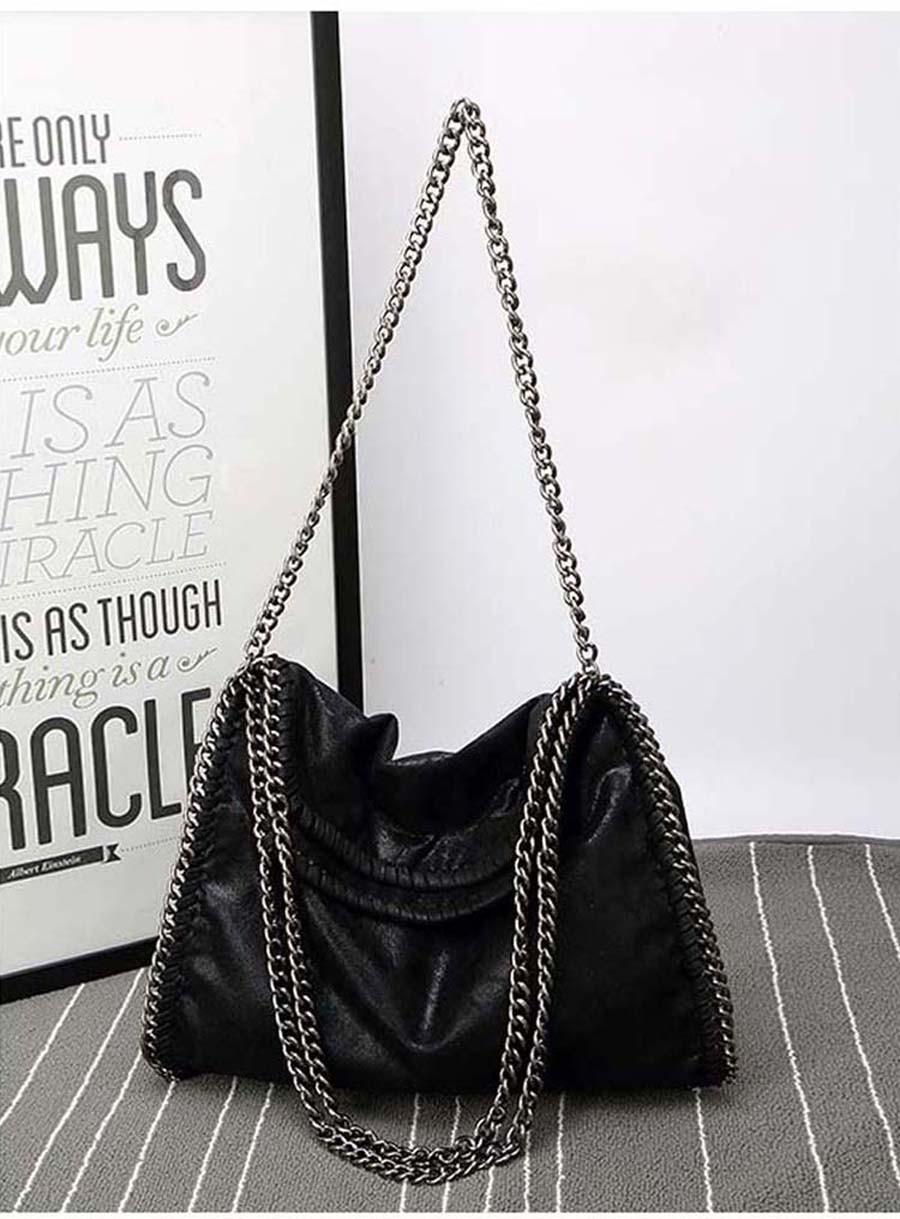 Women Crossbody Bags 5
