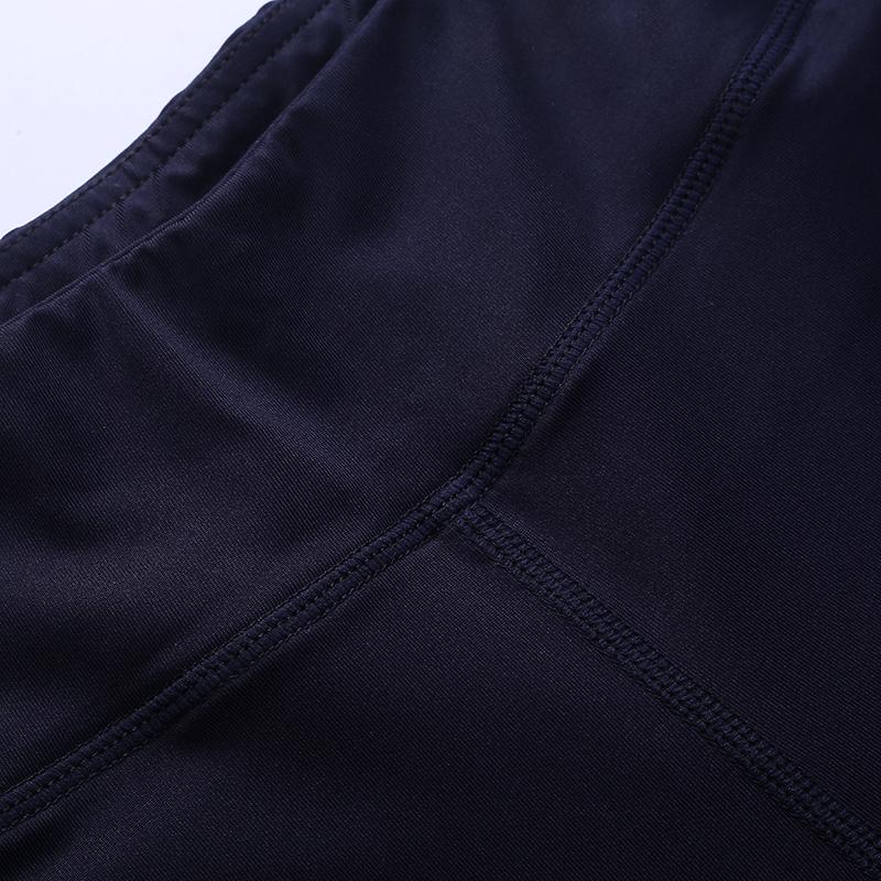 New Women Push-up Sporting Leggings Black Fashion Net Hollow Elastic Skinny Fitness Leggings Sporting Clothing For Women 30