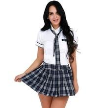 Порно фото девочек в униформе