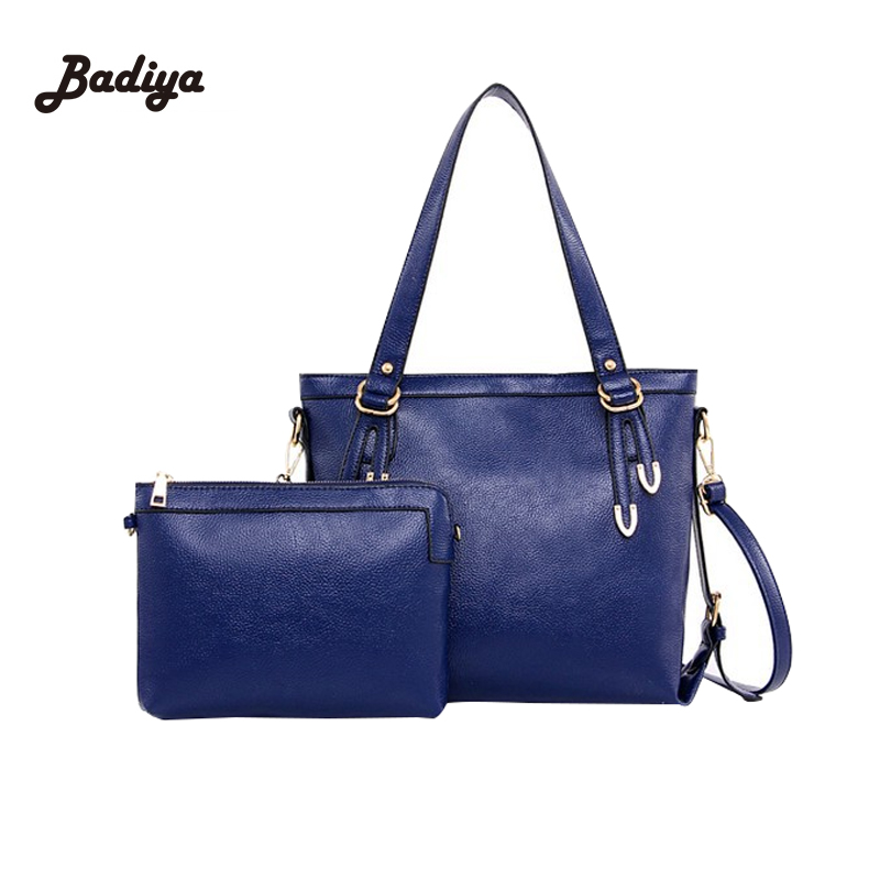 Promotion Dollar Price Hand Bag Clutches Large Capacity Composite Bags For Woman Large Satchels Womens Cross Body Bags<br><br>Aliexpress