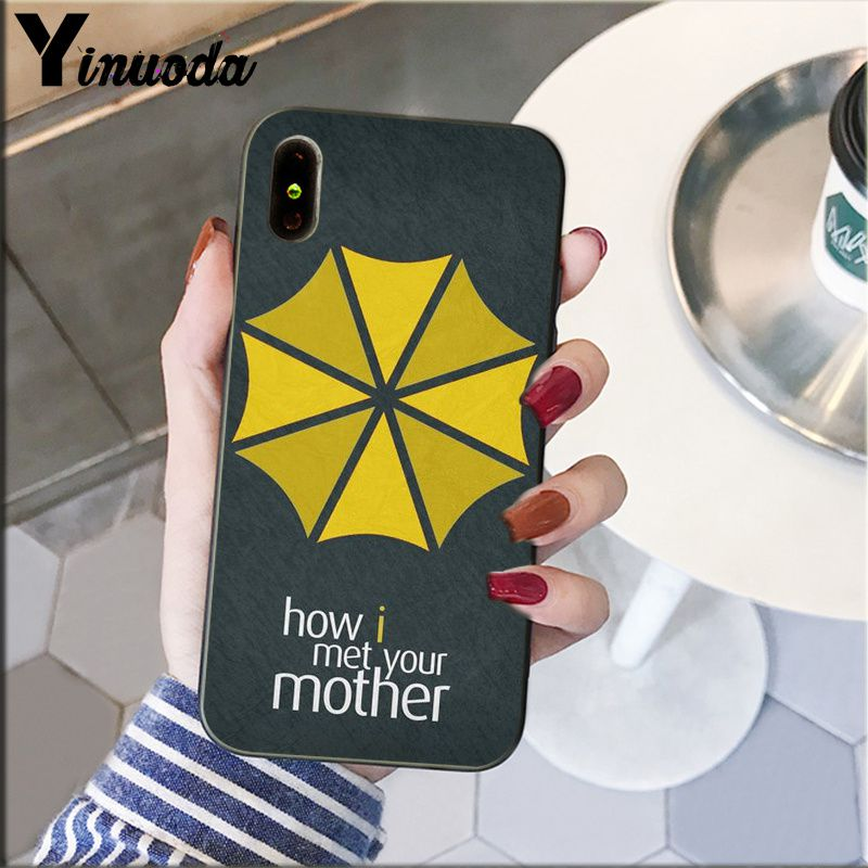 how i met your mother himym quotes