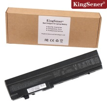 10.8V 55WH Korea Cell Original New Battery for HP Mini 5101 5102 5103 HSTNN-IB0F HSTNN-UB0G HSTNN-DB0G HSTNN-DB1R GC06 6CELLS