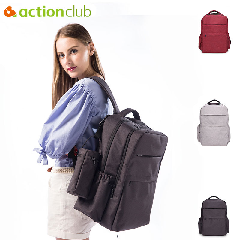Actionclub Mummy Bags Baby Multifunctional Diaper Shoulder Insular Backpack Stroller Hanging Maternity Nappy Bag Large Capacity <br>