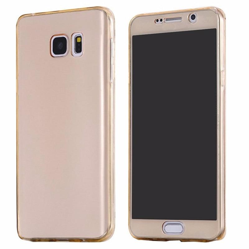 Soft-TPU-360-Full-body-Silicone-case-for-Samsung-Galaxy-S3-S4-S5-S6-S7-Edge.jpg_640x640